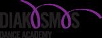 Diakosmos_Logo