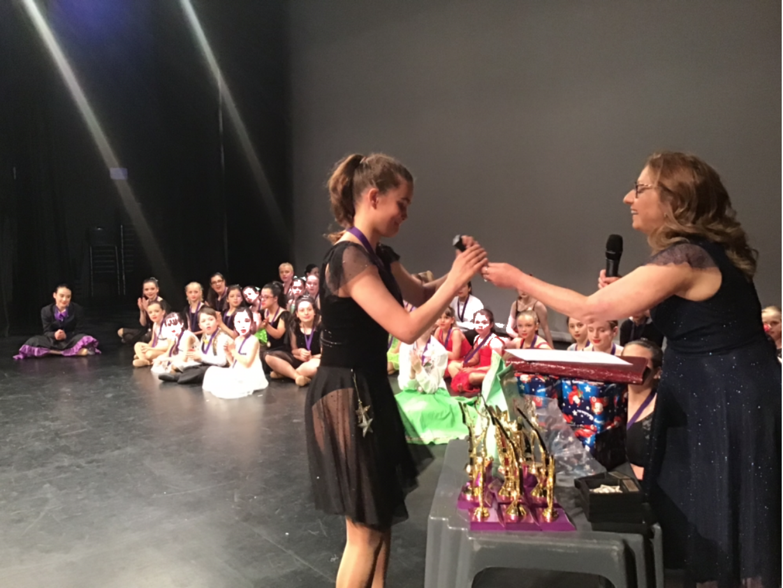 Diakosmos_Dance_Academy_2020_Concert_Presentation.