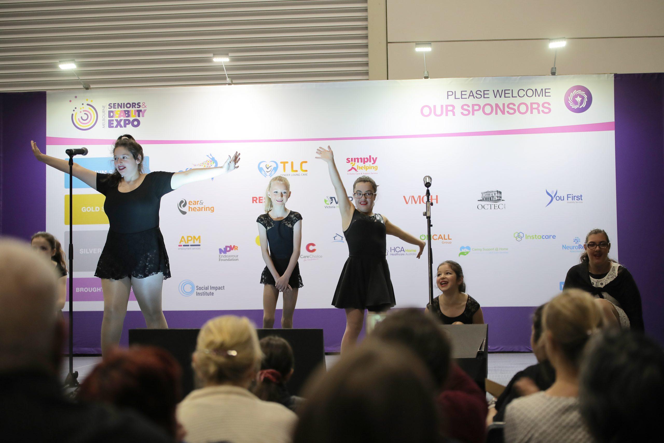 Diakosmos_Dance_Academy_2021_Melbourne_Disability_Expo