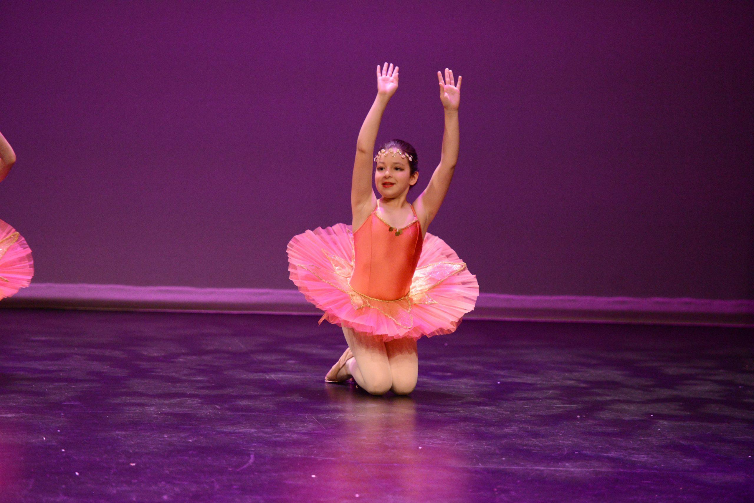 Diakosmos_Dance_Academy_Andrea