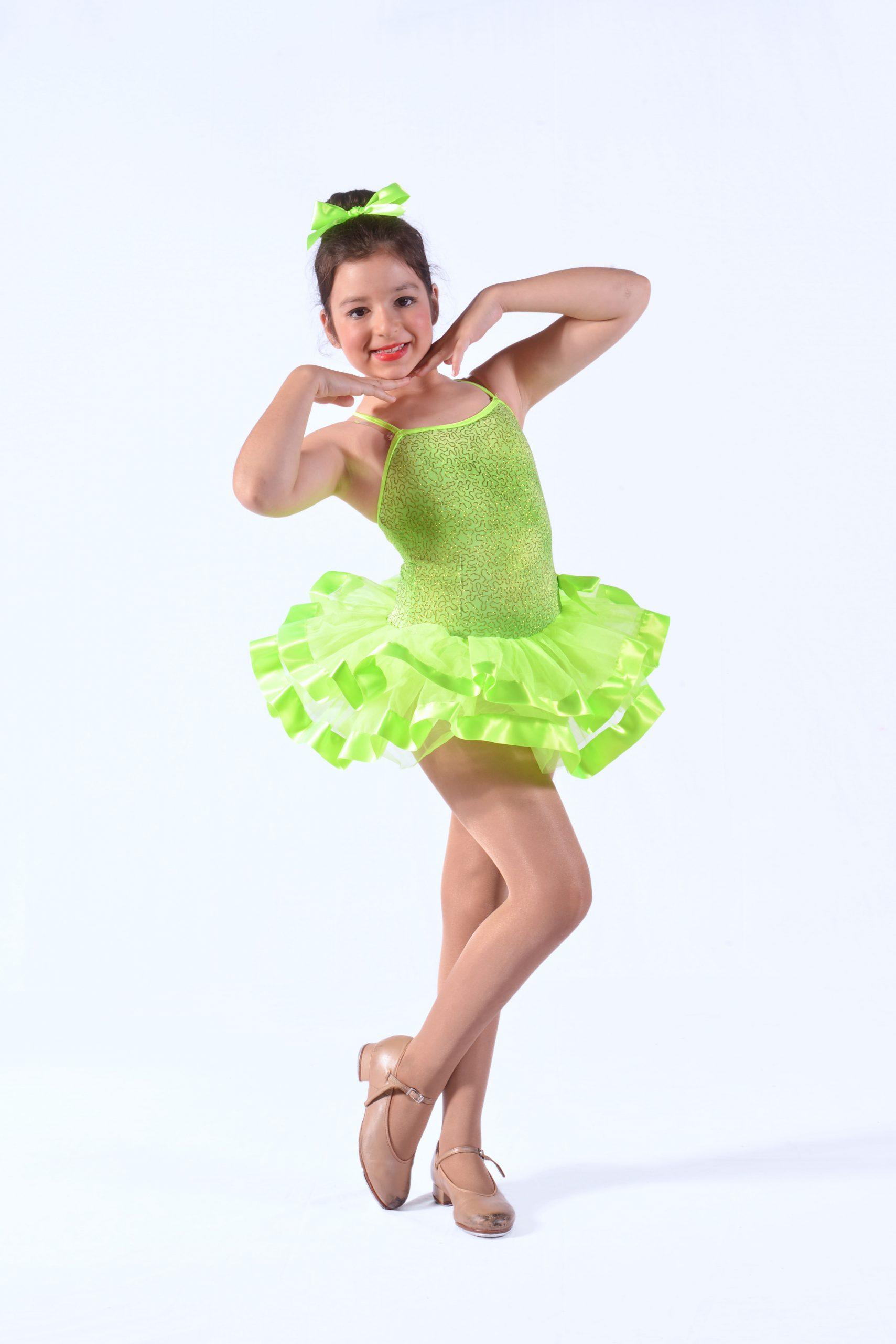 Diakosmos_Dance_Academy_dance_from_the_heart