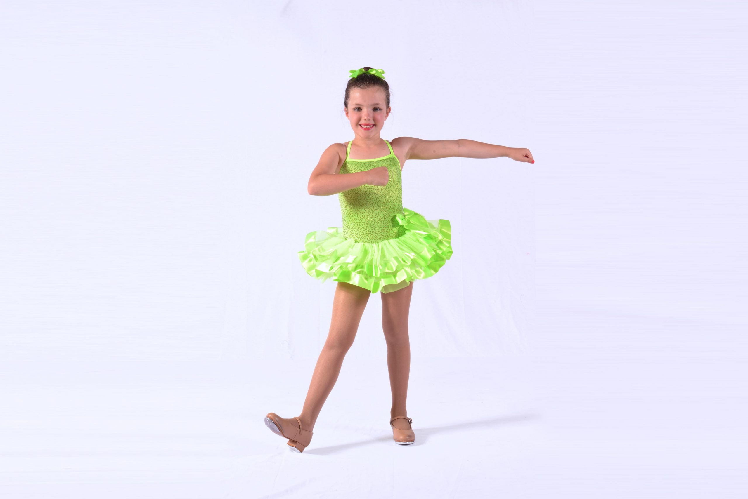 Diakosmos_Dance_Academy_Our_Classes_All_Abilities_Tap