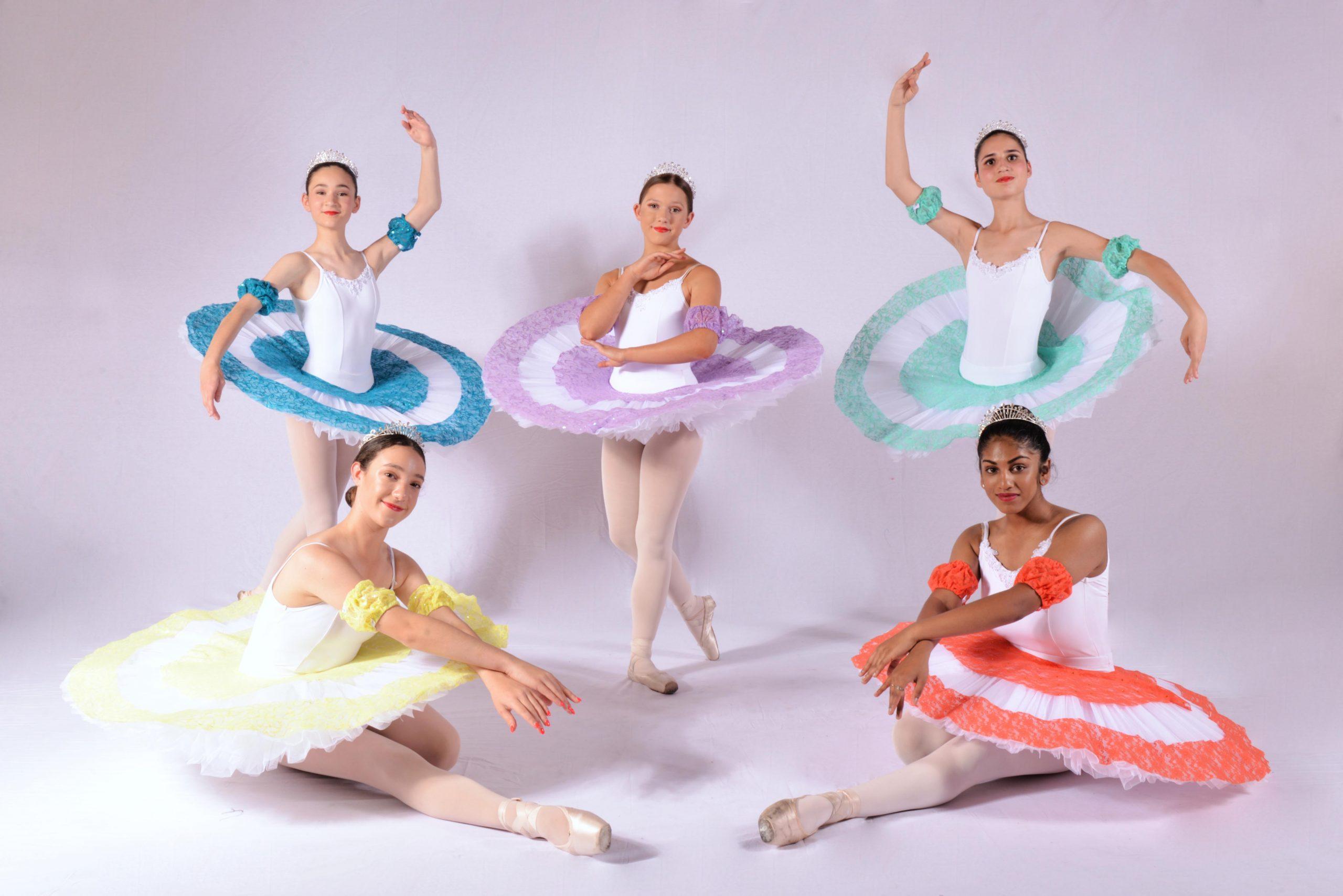 Diakosmos_Dance_Academy_Our_Classes_Ballet