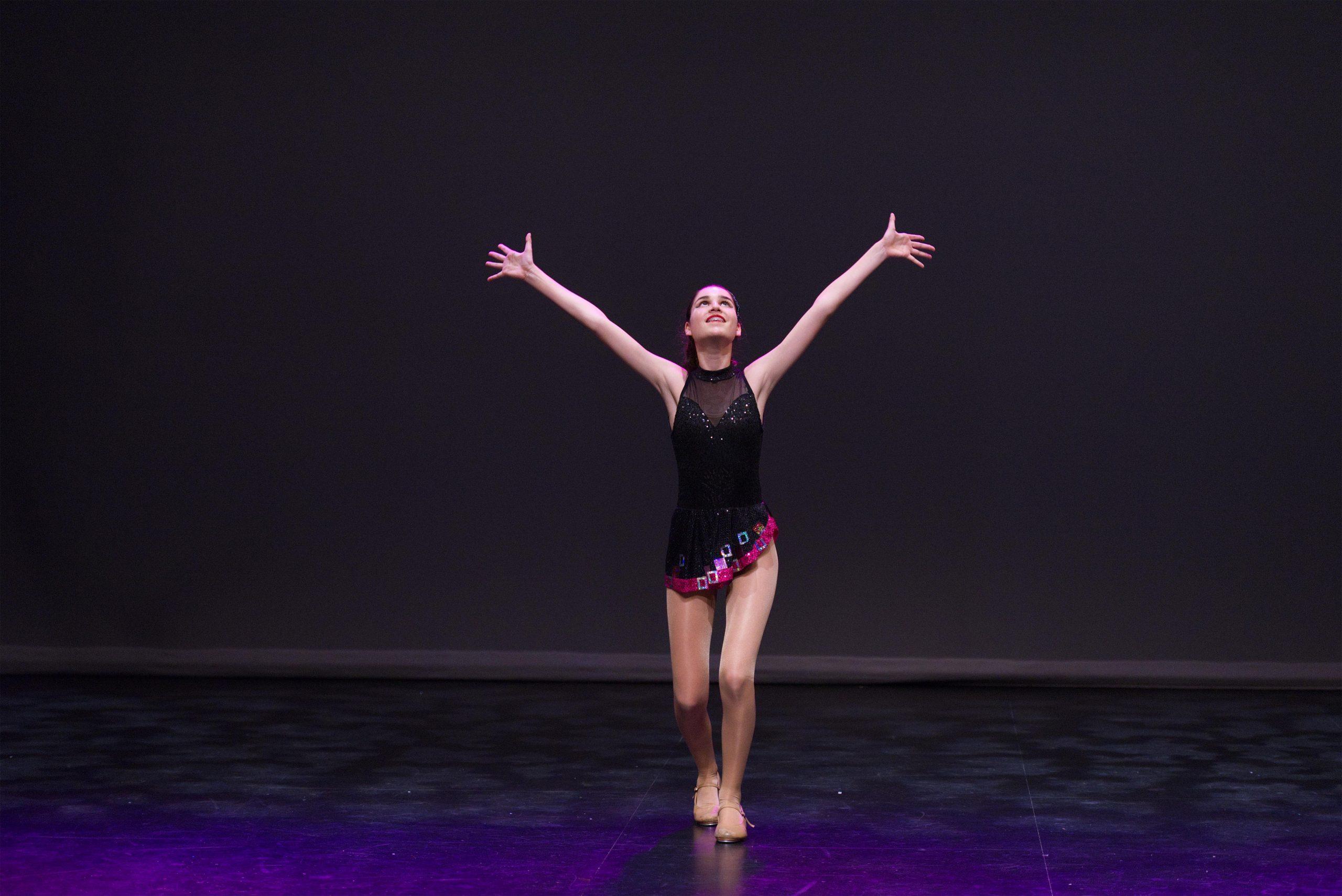 Diakosmos_Dance_Academy_Special_Programs_Aspire_Program