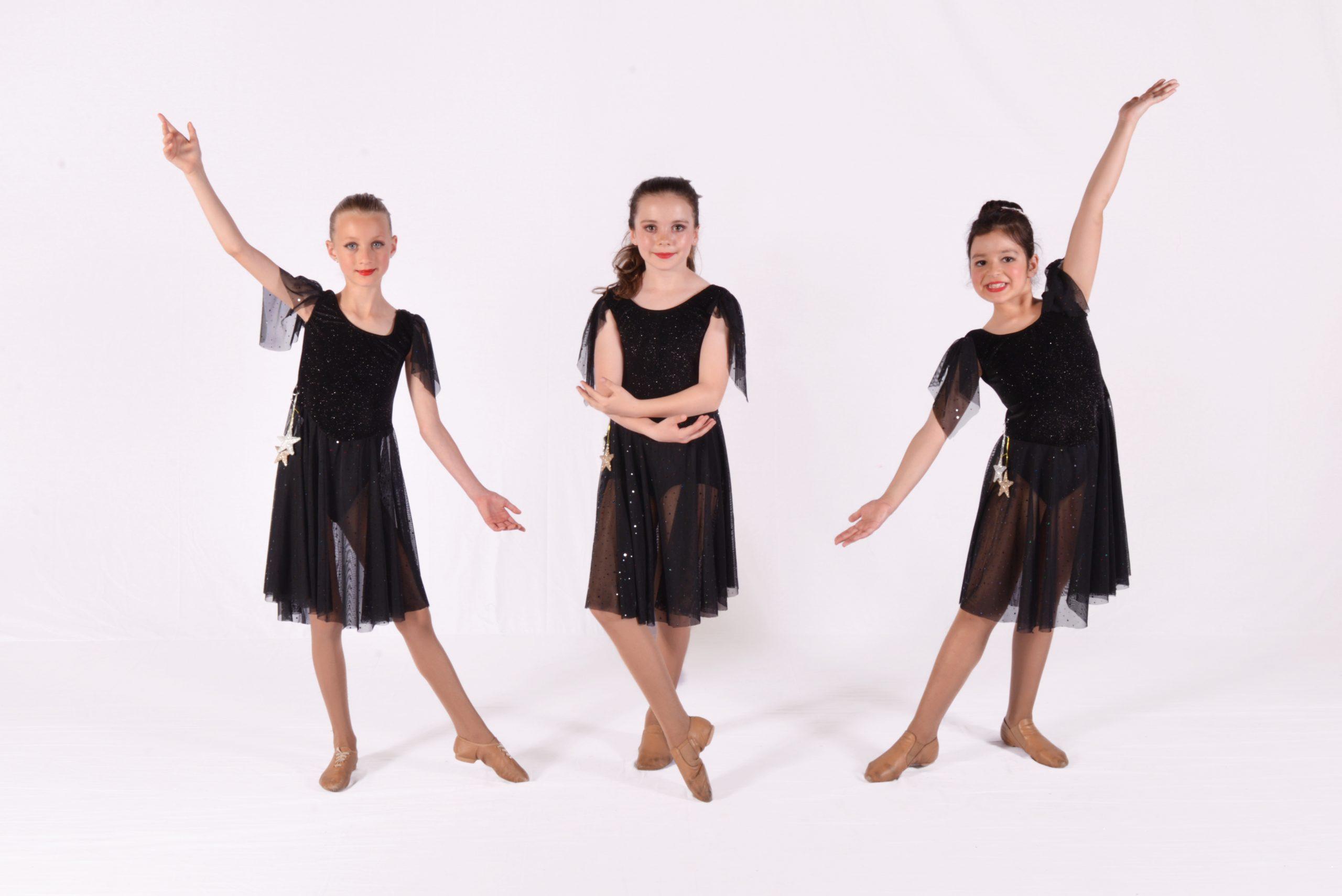 Diakosmos_Dance_Academy_Return_to_dance