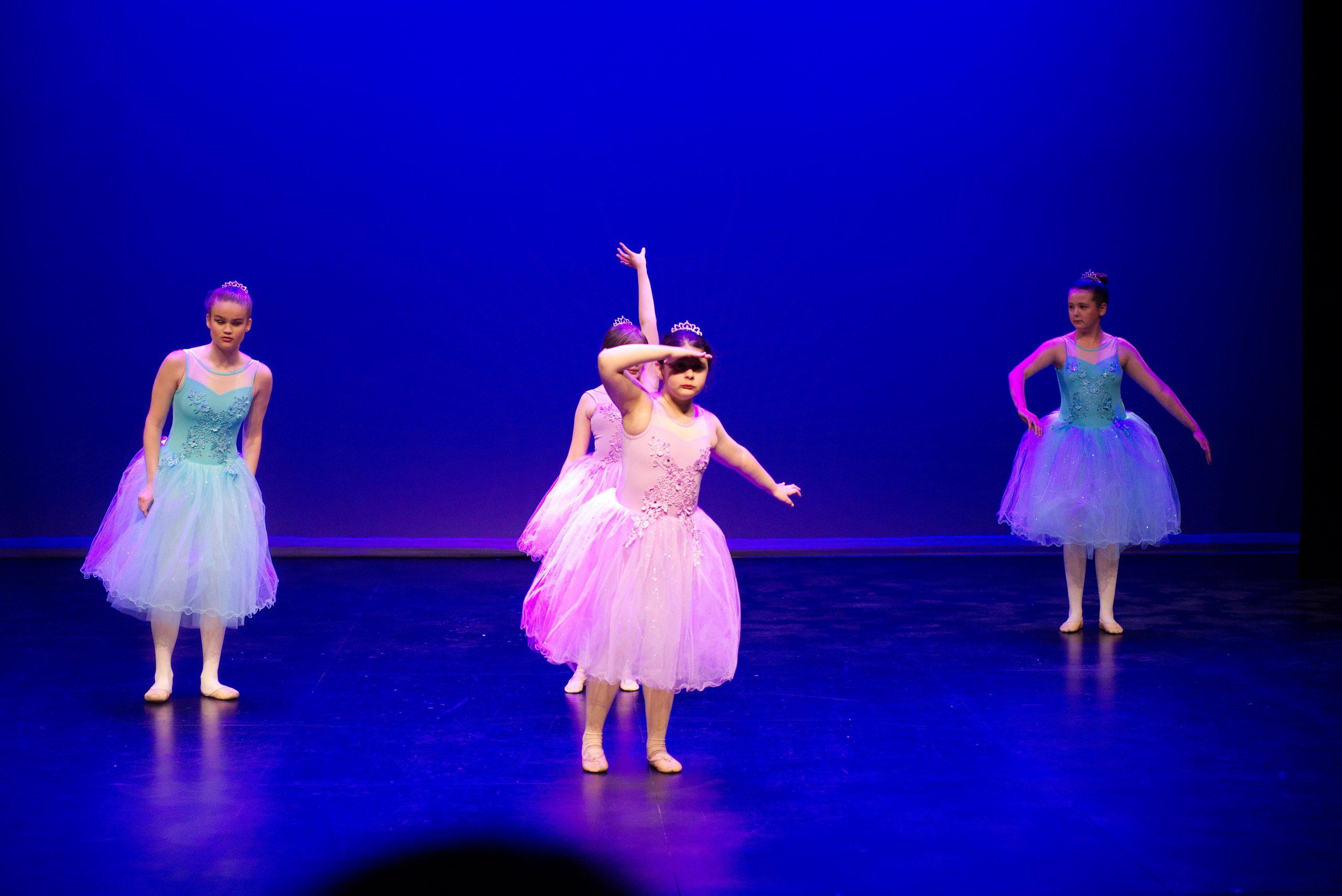 Diakosmos_Dance_Academy_Special_Programs